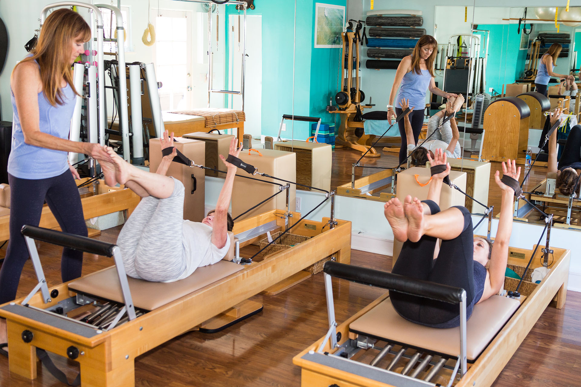 susie_clinical_pilates-1