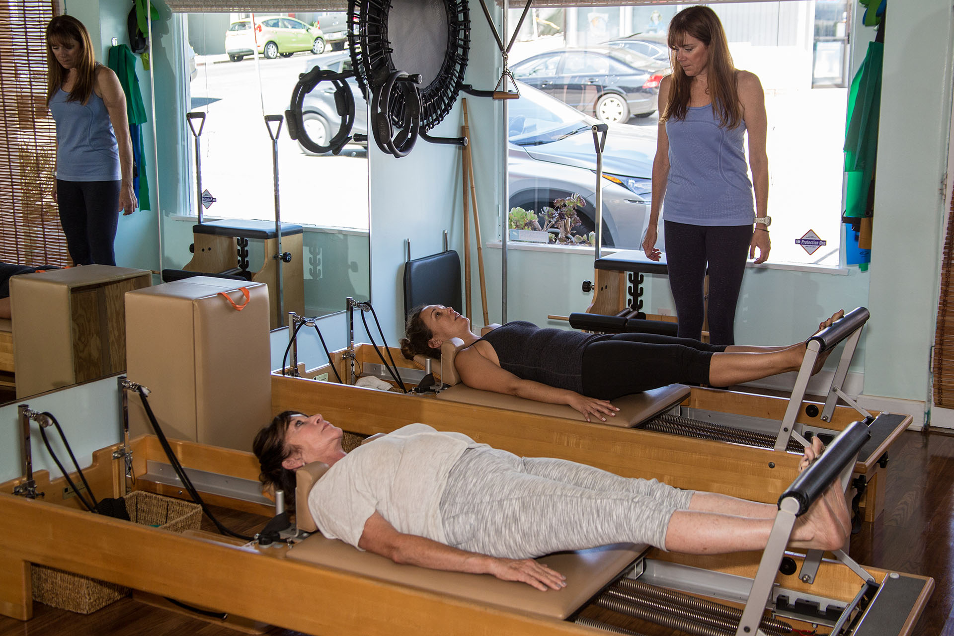 susie_group_fitness-1