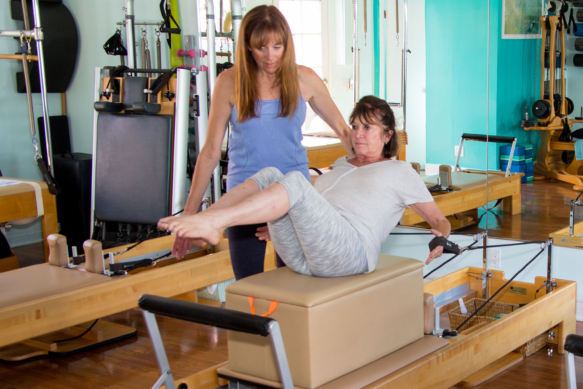 susie_personal_trainer-1